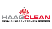 Haagclean Products